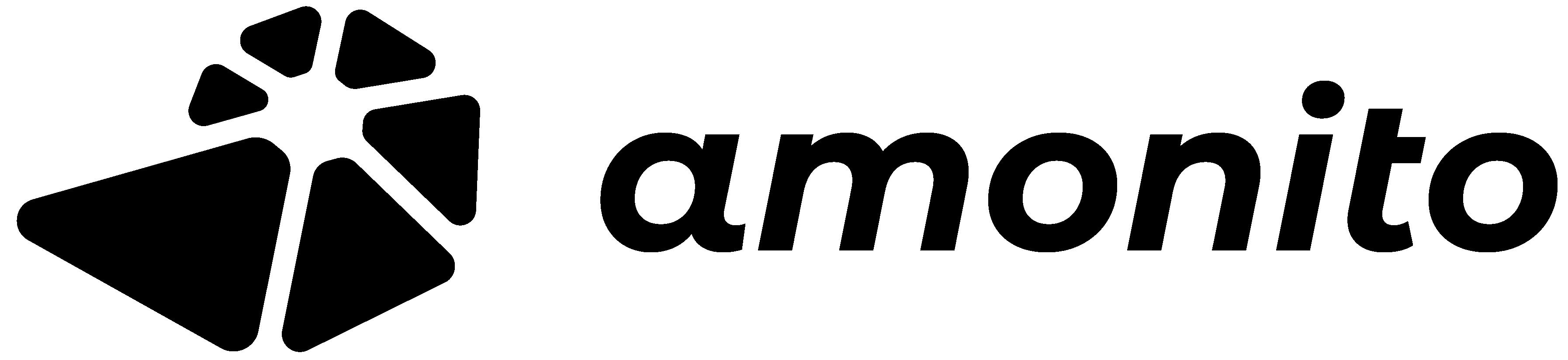 Logotip_CRN