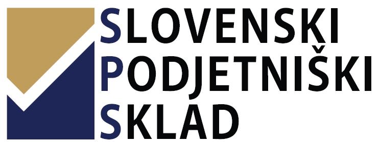 slovenski-podjetniški-sklad-SPS-logo